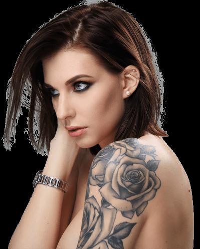 zielona góra usuwanie tatuaży i makijażu permanentnego