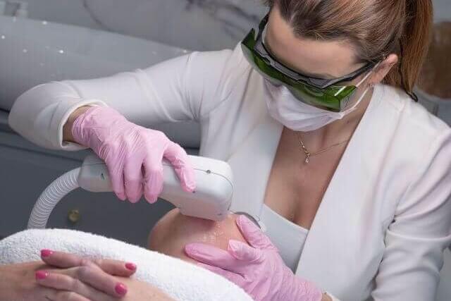 laser epilacja skin art